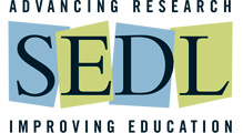 SEDL - Advancing Research Improving Education